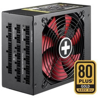 Блок питания 650W XILENCE 80+ GOLD Performance X series